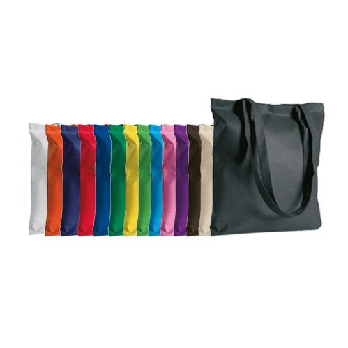 Shopper Personalizzate a Colori